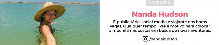 10 hotéis em Búzios com vista para o mar