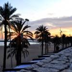 4 passeios imperdíveis em Barcelona