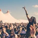 15 festivais de música na Austrália para adicionar na sua agenda