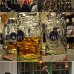 Munique e muita cerveja