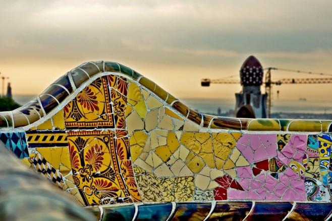 Barcelona-Guell-00