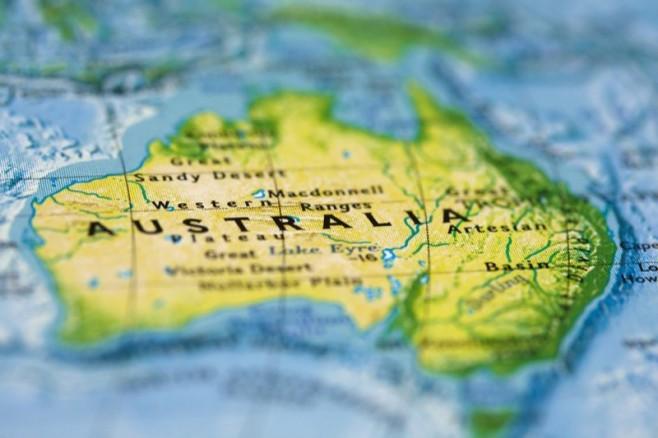 Australia-map1