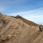 Indonésia parte III – Monte Bromo e Ijen