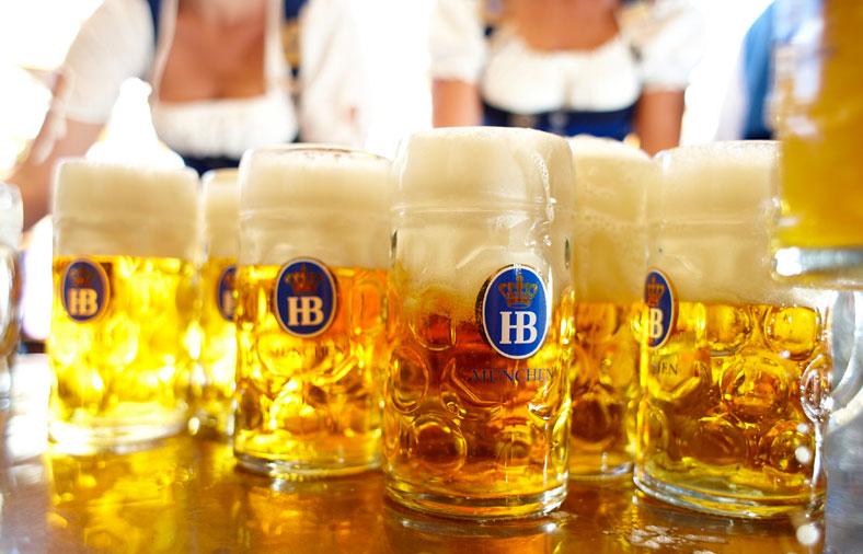 5 lugares para conhecer na Alemanha