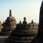 Indonésia Parte II – Jogjakarta