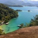 Ilha de Itanhangá – Angra dos Reis