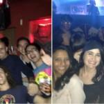 7 bares e baladas imperdíveis em Calgary, no Canadá