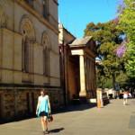 10 atividades imperdíveis em Adelaide, na Austrália