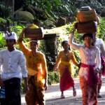 Indonésia Parte VI – Bali (Ubud)