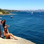 O que fazer em Sydney: Café da Manhã em Watsons Bay