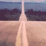 7 estradas que você tem que passar antes de morrer