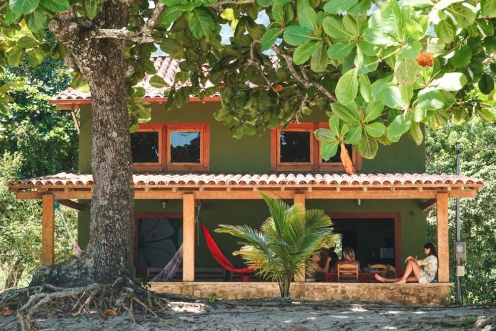 casa da lindalva praia do sono
