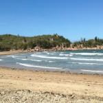 Magnetic Island – parte II