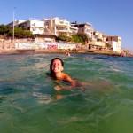 Sessão de Fotos: Bondi Beach + GoPro