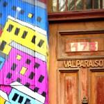 Dicas para visitar Valparaíso em 1 dia
