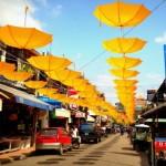 8 dicas para explorar tudo que Siem Reap tem a oferecer