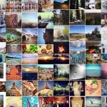 15 Travel Bloggers que você deveria seguir no Instagram