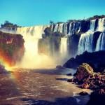 Roteiro de 4 dias em Foz do Iguaçú
