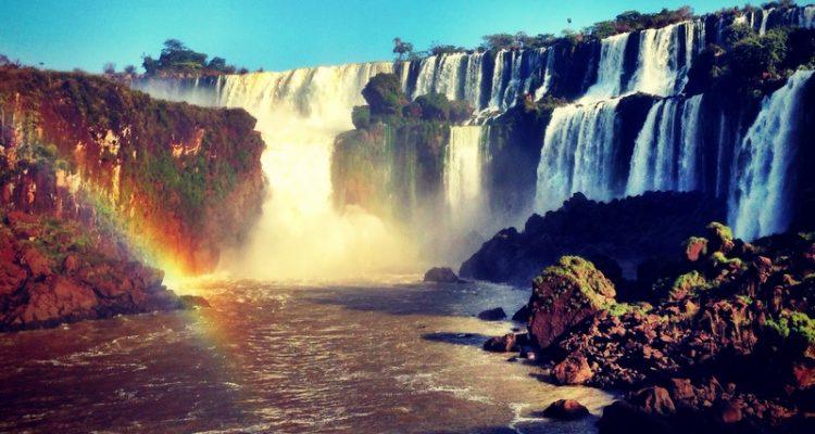 Foz do Iguaçu: roteiro para uma viagem de 4 dias