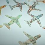 Dicas para você comprar passagens de avião online