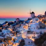 7 lugares românticos para passar o Dia dos Namorados