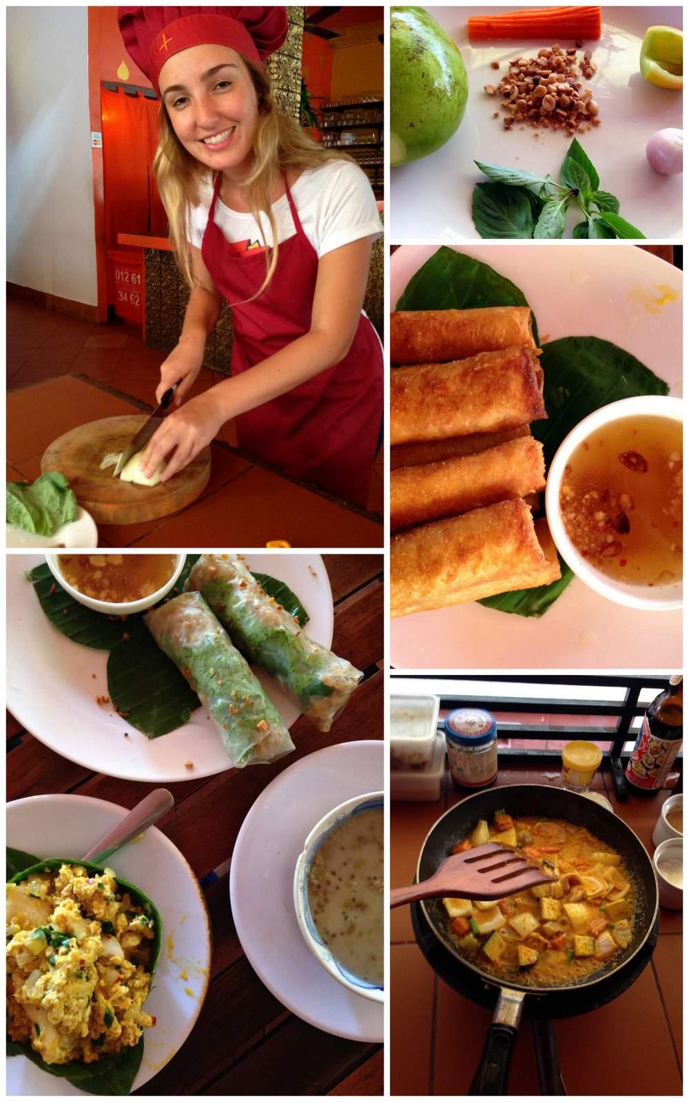Cambodja edited5