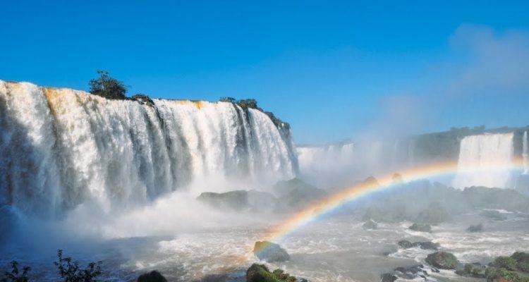 4 passeios imperdíveis nas Cataratas do Iguaçú do lado argentino