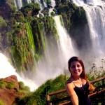4 passeios Imperdíveis no lado Argentino das Cataratas do Iguaçú