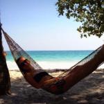 Koh Rong: uma ilha paradisíaca no sul do Cambodja