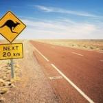 Dicas para alugar um carro na Austrália