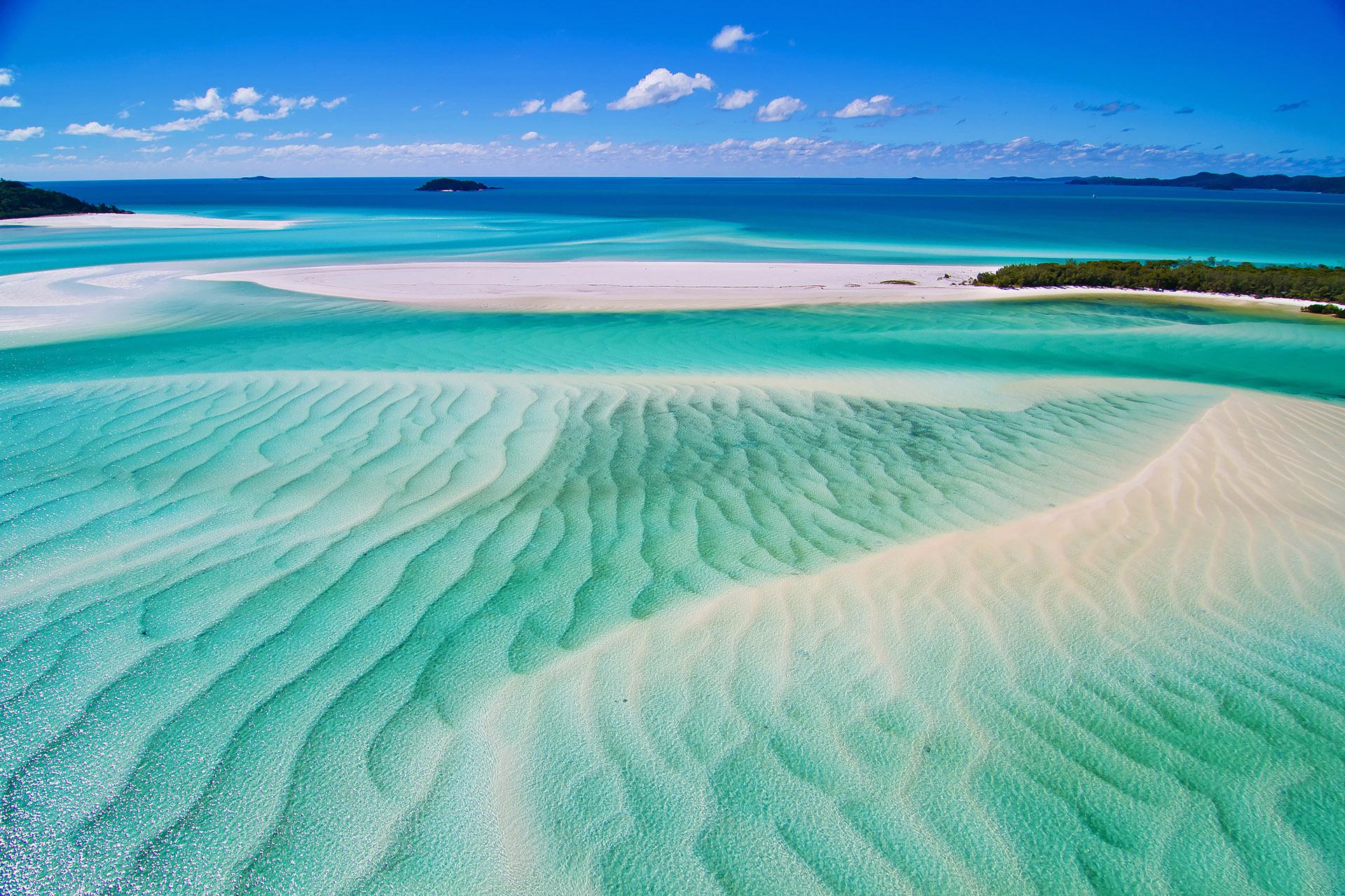 whitsundays-3