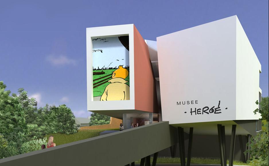 musee_herge_exterieur