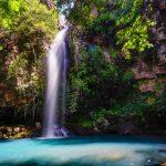10 lugares para conhecer na Costa Rica