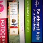 10 dicas de livros para você presentear seu amigo viajante