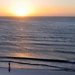 Sessão de Fotos: Duna do Pôr do Sol em Jericoacoara
