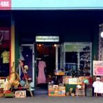 O que fazer em Sydney: Newtown
