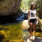 Dia de Sol em Petrópolis: Cachoeiras no Parque Nacional Serra dos Órgãos