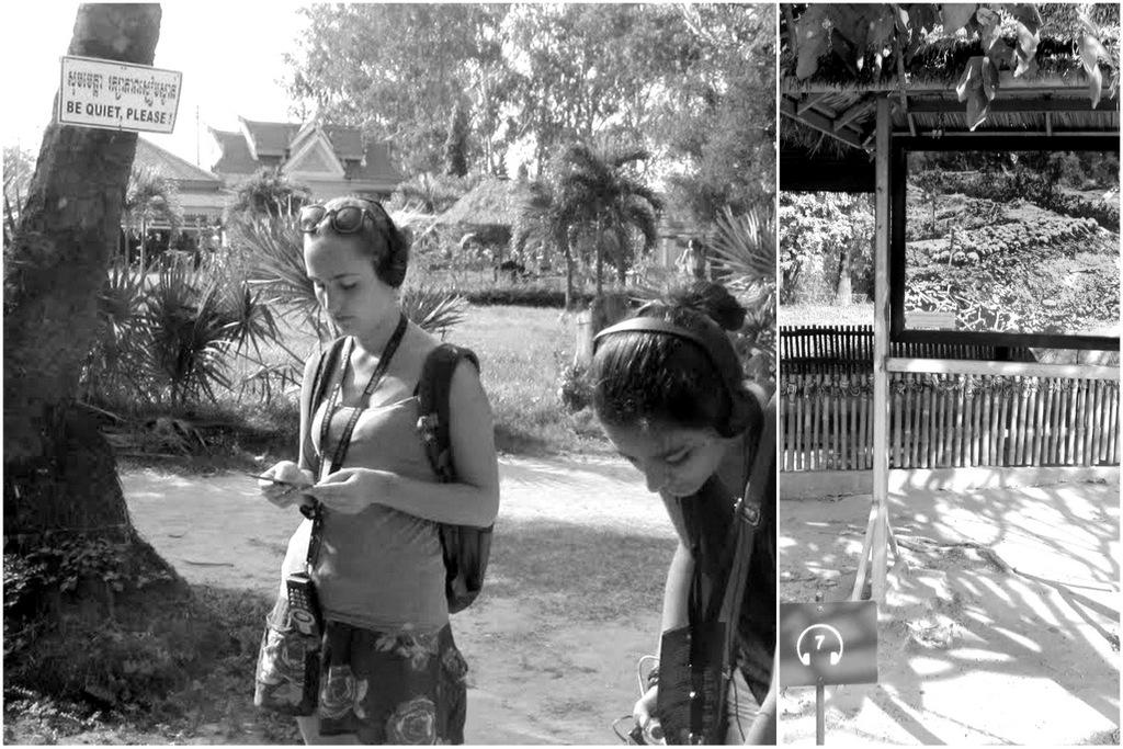 Cambodja edited12