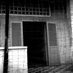 Visitando Phnom Penh: Killing Fields e Prisão Tuol Sleng