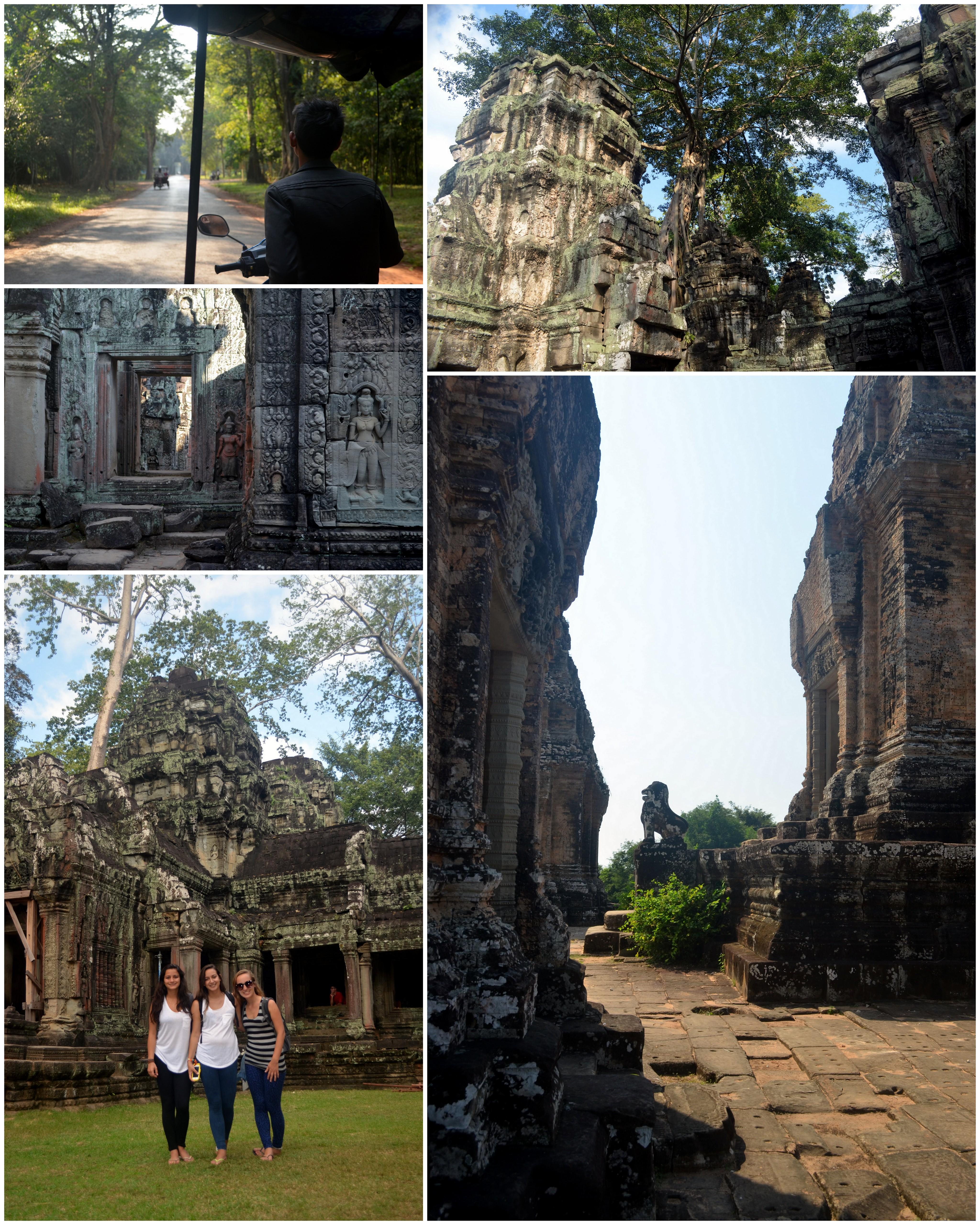 Cambodja edited