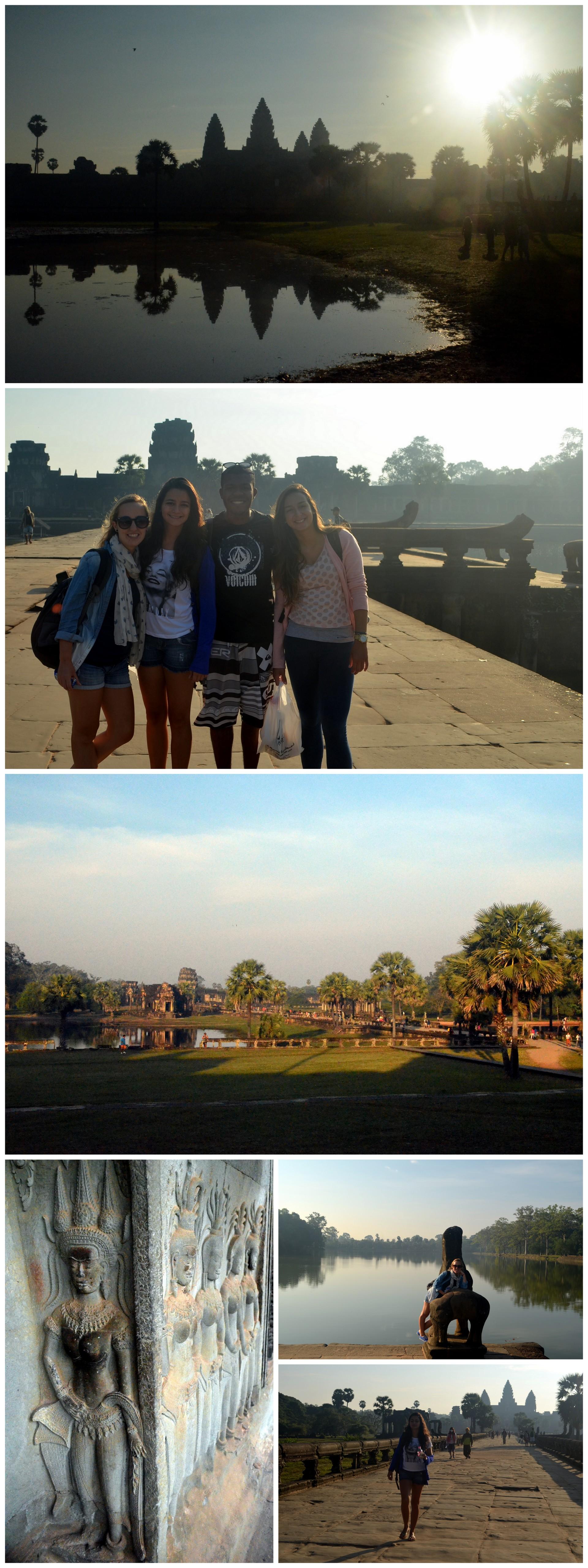 Cambodja edited4