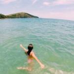 Reveillon na Praia do Sono