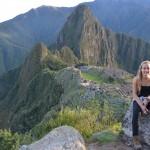 Informações básicas para você planejar sua viagem ao Peru