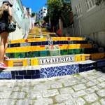 12 atividades de graça (ou quase) para conhecer o Rio de Janeiro