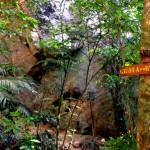 Mala de Aventuras Explora: Caminho das Grutas