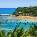 7 Lugares para você conhecer no litoraldoRioGrandedoNorte