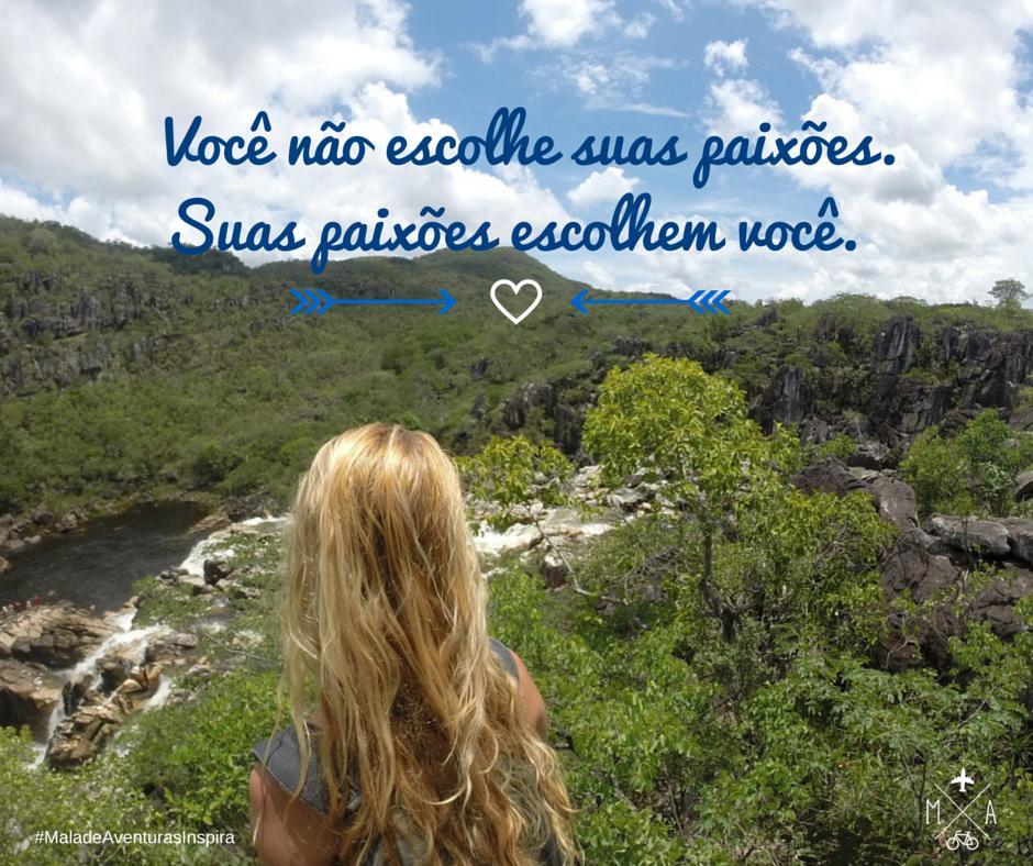 8 Frases Inspiradoras Para Quem Ama Viajar Mala De Aventuras