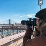 Ideias para fotos de viagem: 9 dicas criativas