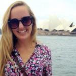 10 motivos para amar a Austrália e se mudar para lá agora mesmo