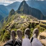 9 maneiras criativas para registrar as suas viagens